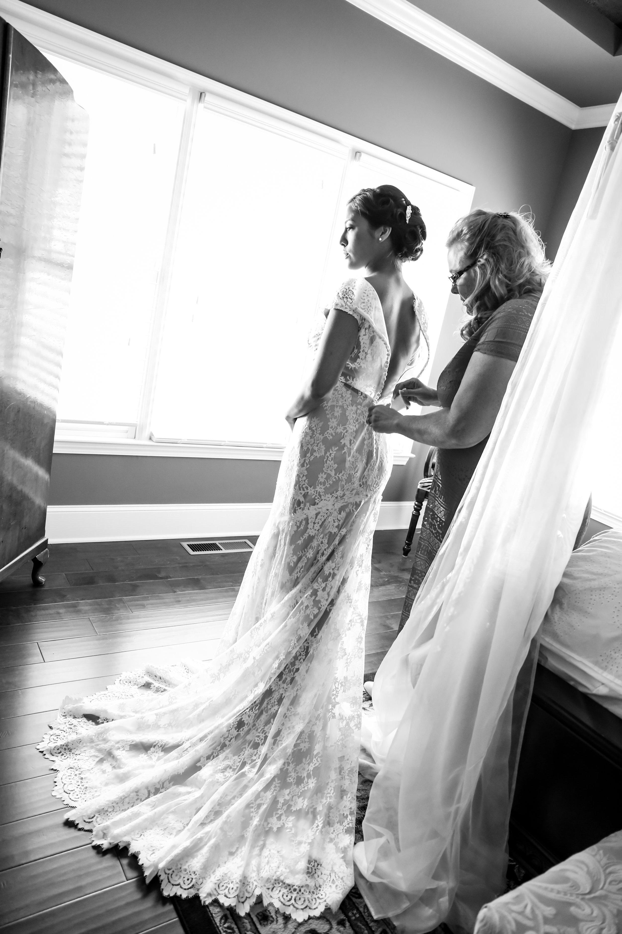 Wedding Portfolio-26.jpg