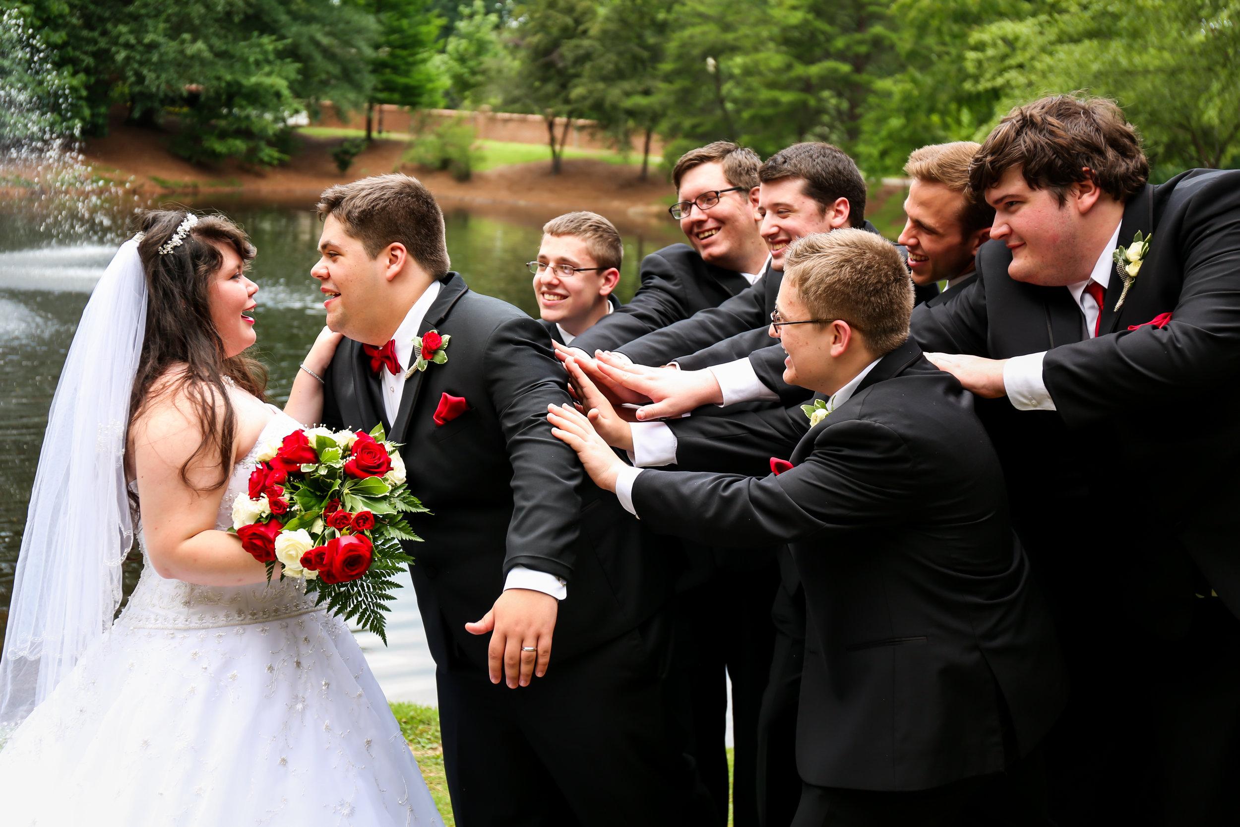 Wedding Portfolio-38.jpg