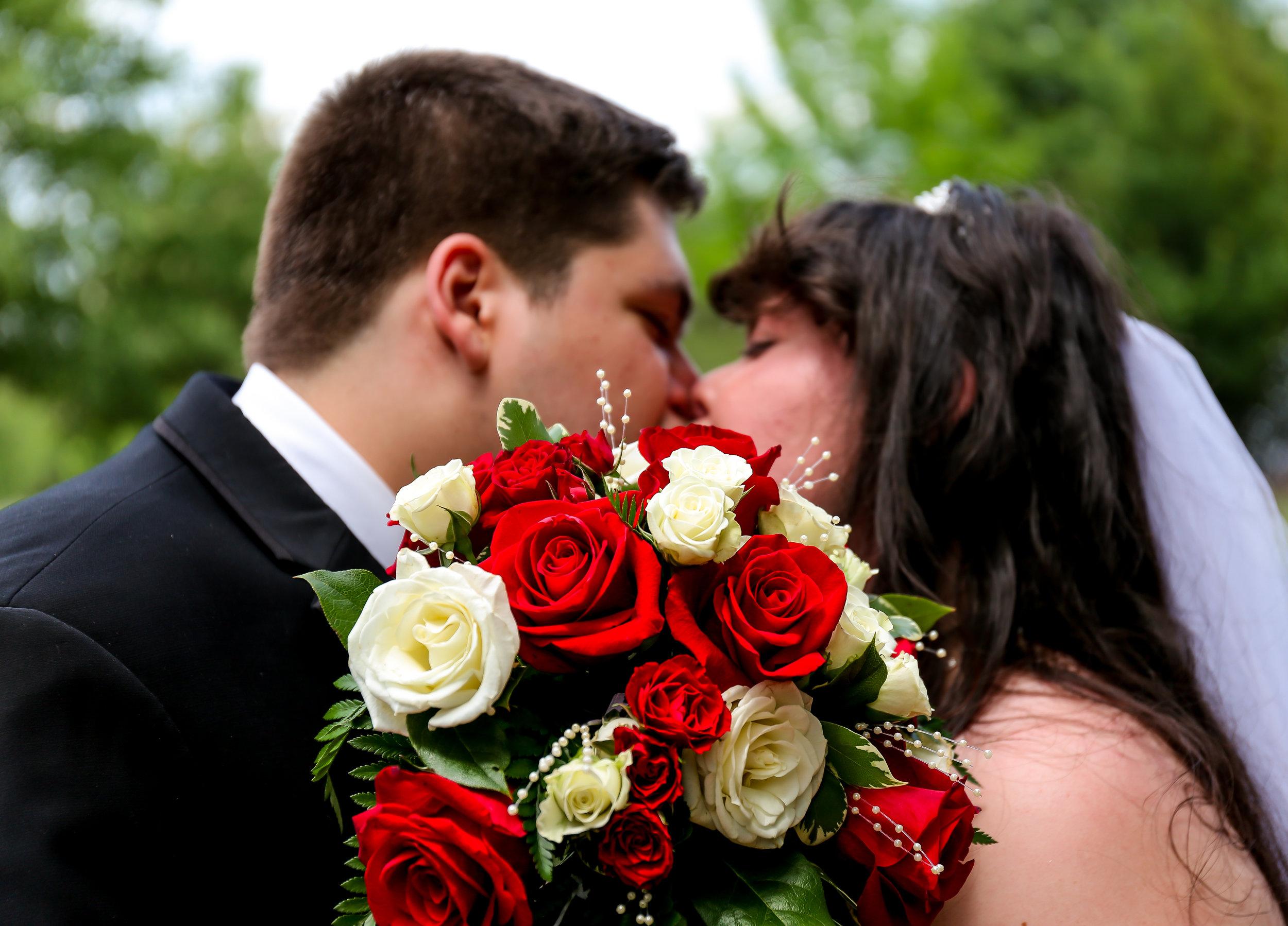 Wedding Portfolio-39.jpg