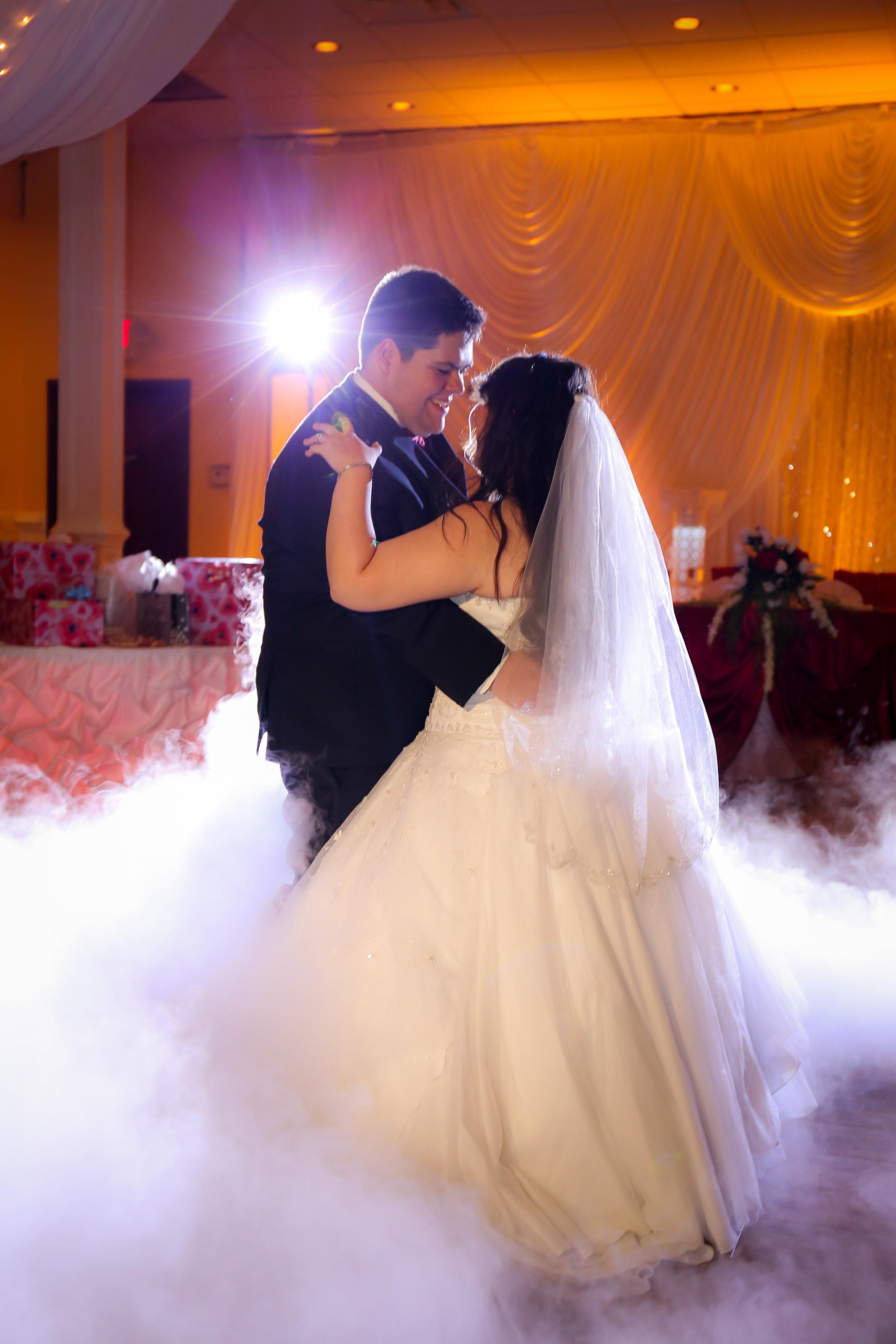 Wedding Portfolio-41.jpg