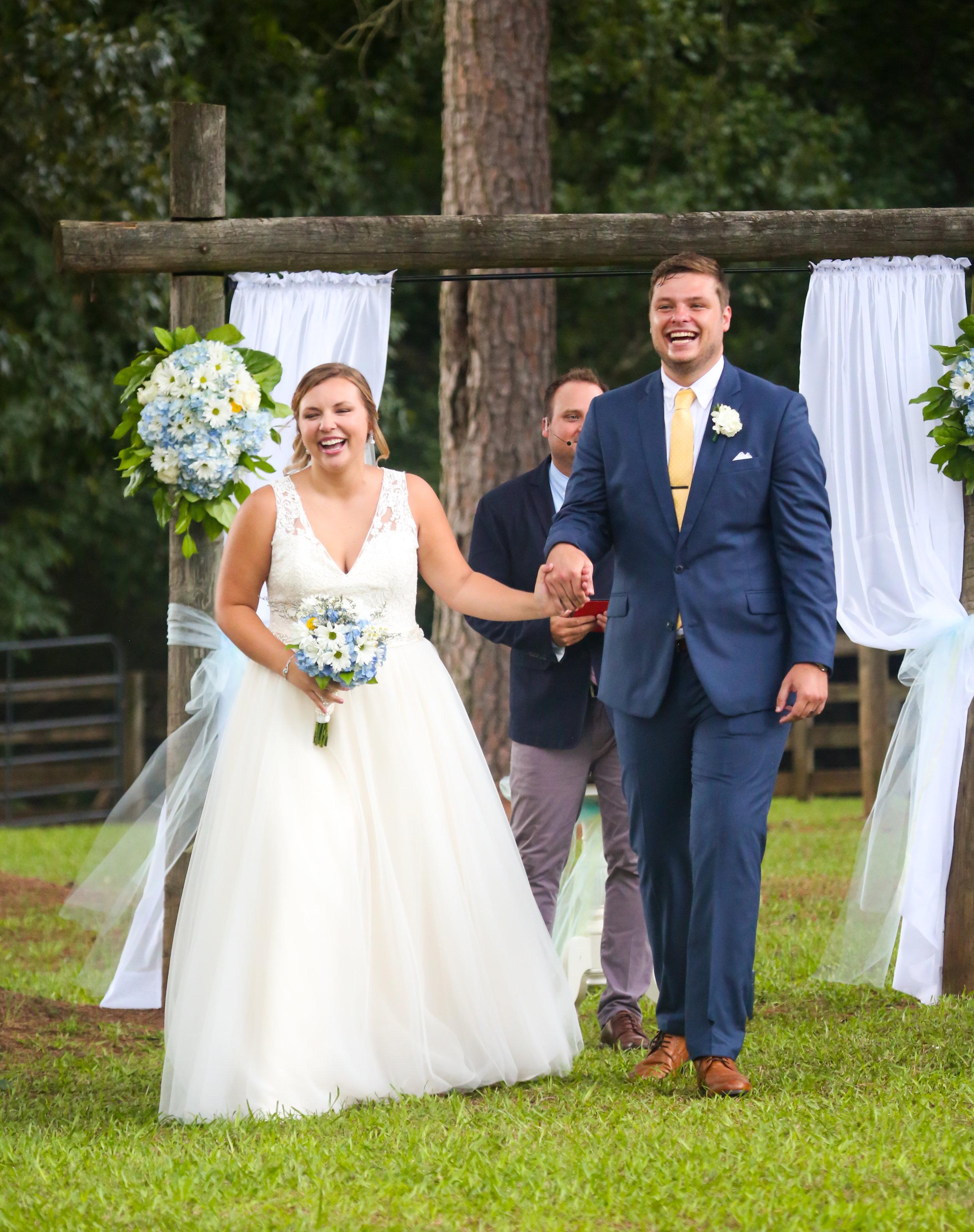 Wedding Portfolio-45.jpg