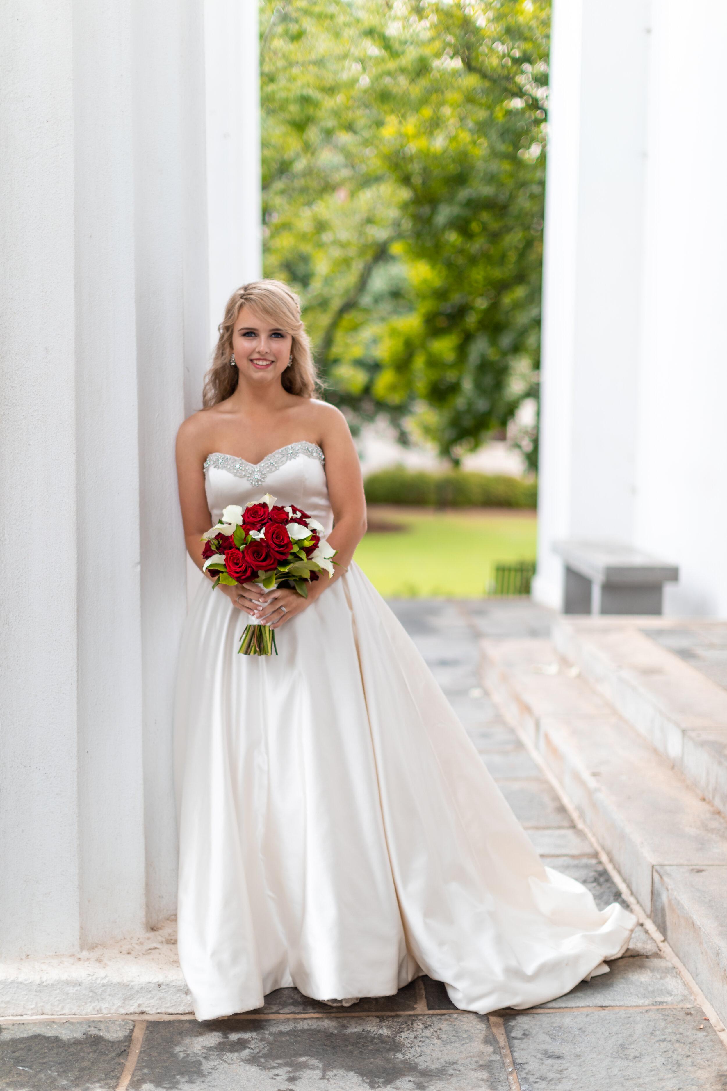 Wedding Photos - Final Edits - Post Ceremony Portraits-49.jpg