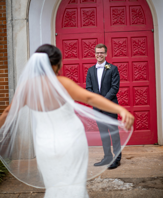 Davidson Wedding - Final Edits - First Look-29.jpg