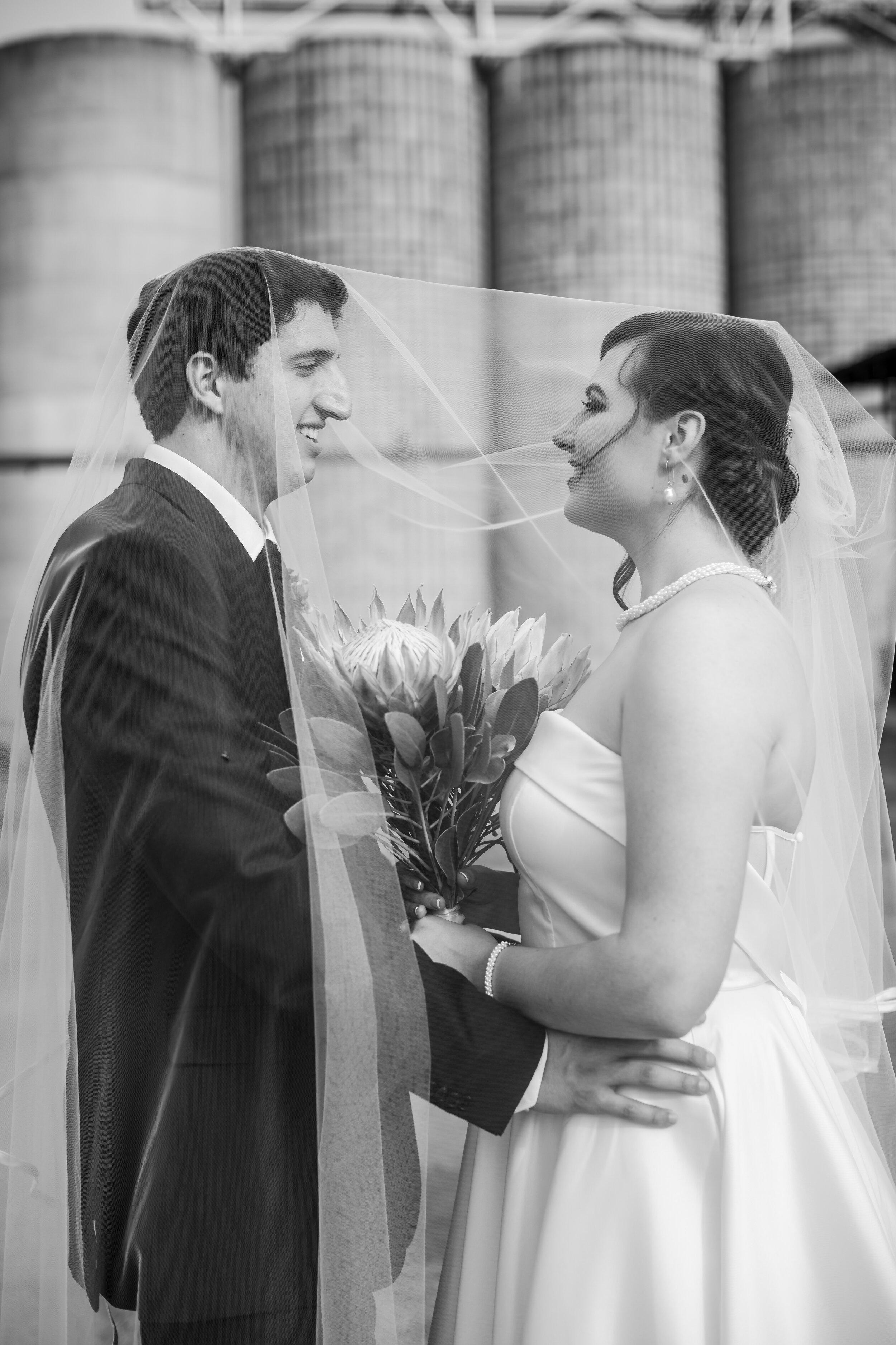 Wedding Photos - Final Edits - Post Ceremony-31.jpg