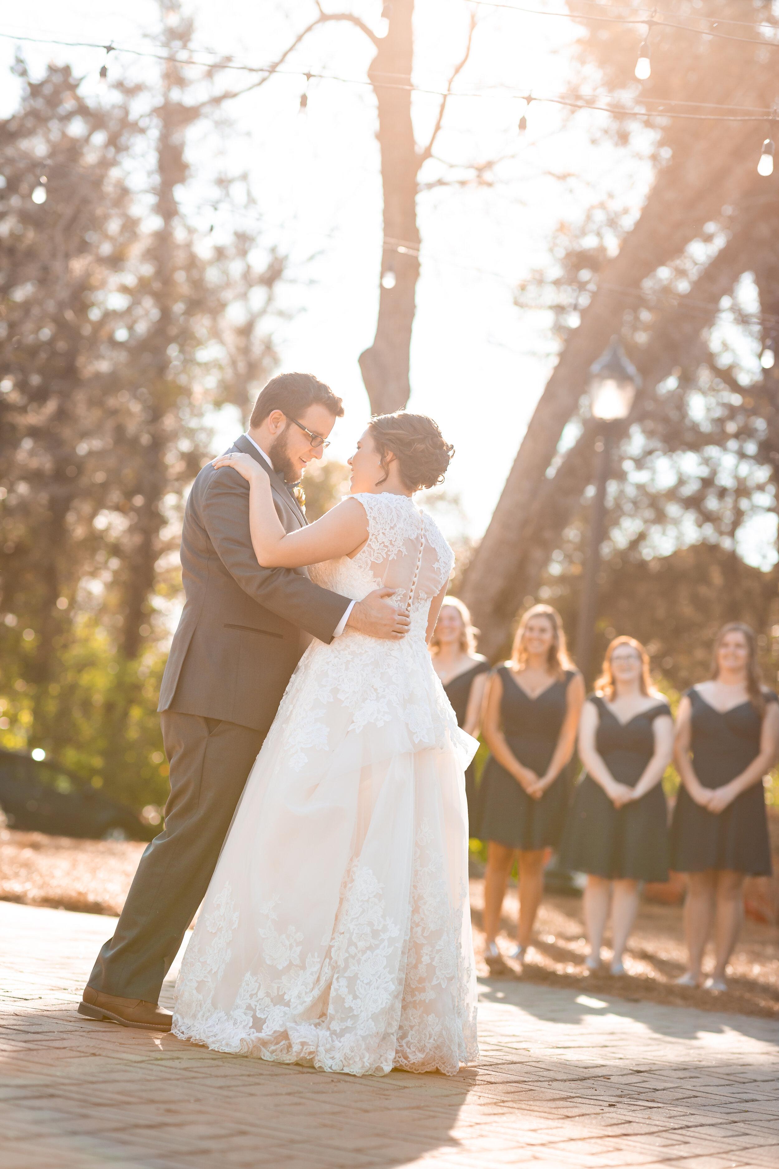 Tozzi Wedding - Reception (Full Res Edited)-18.jpg