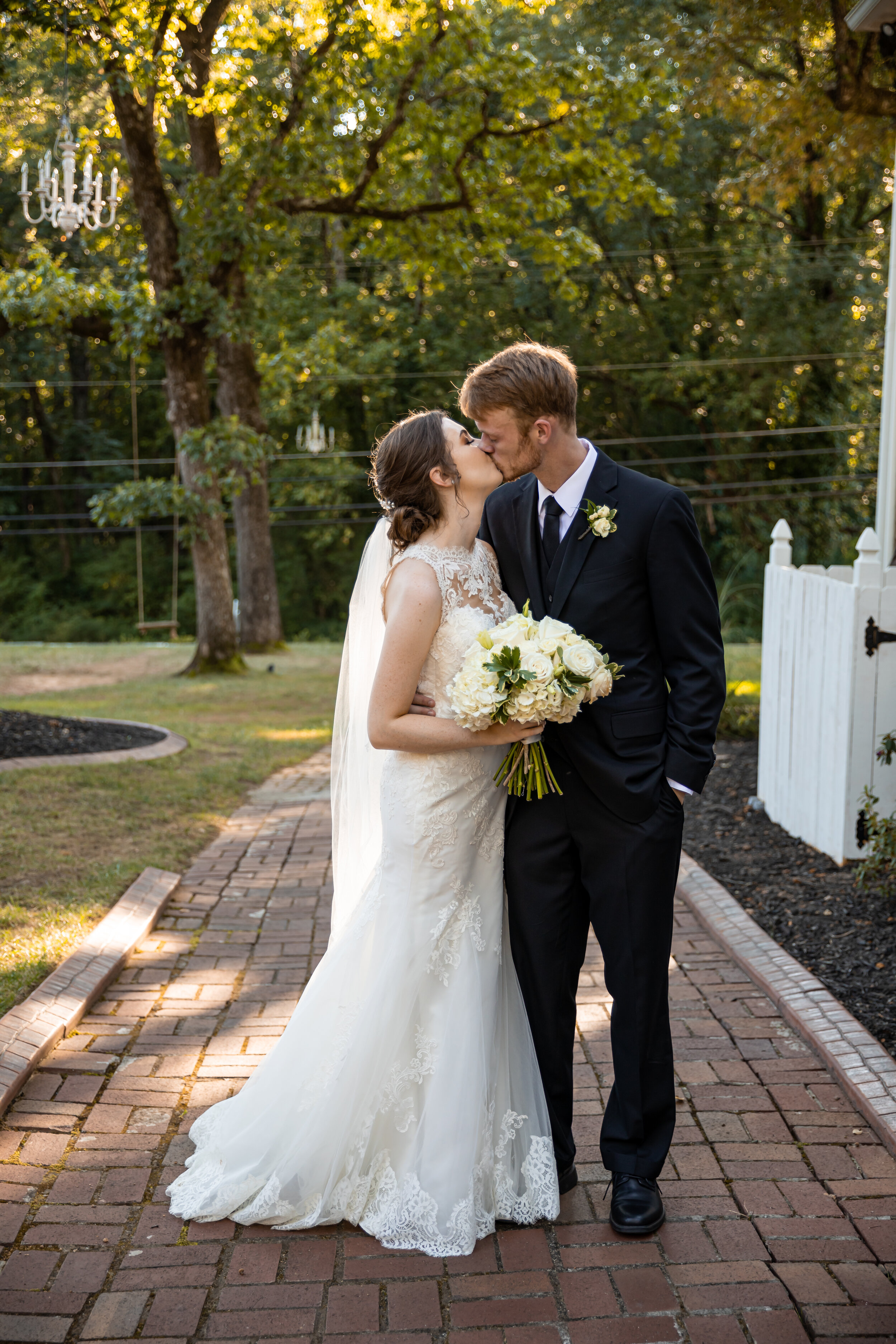 Pearson Wedding - Post Ceremony - Final Edit-78.jpg