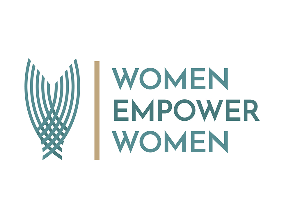 WEW_logo.jpg