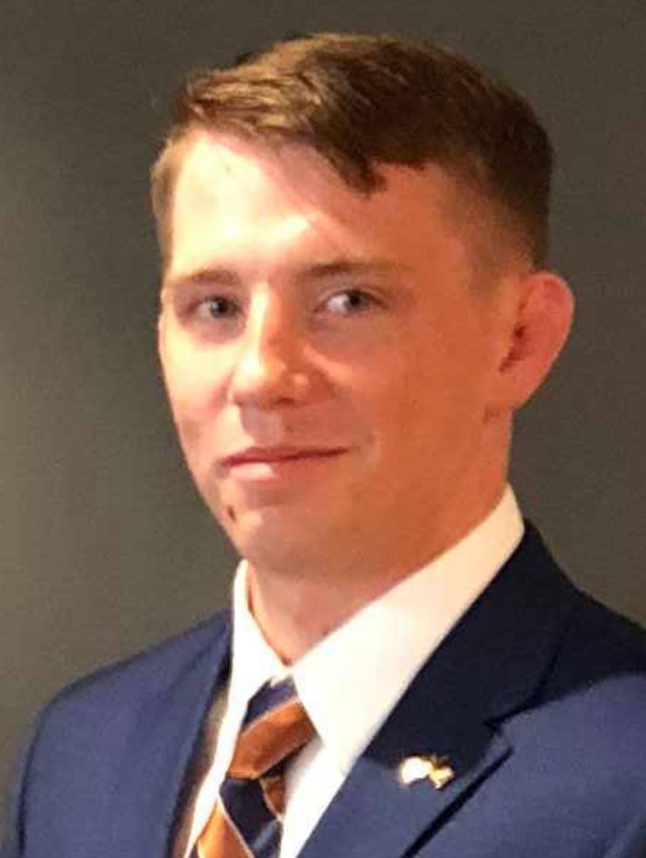 Brendan O'Hara.jpg