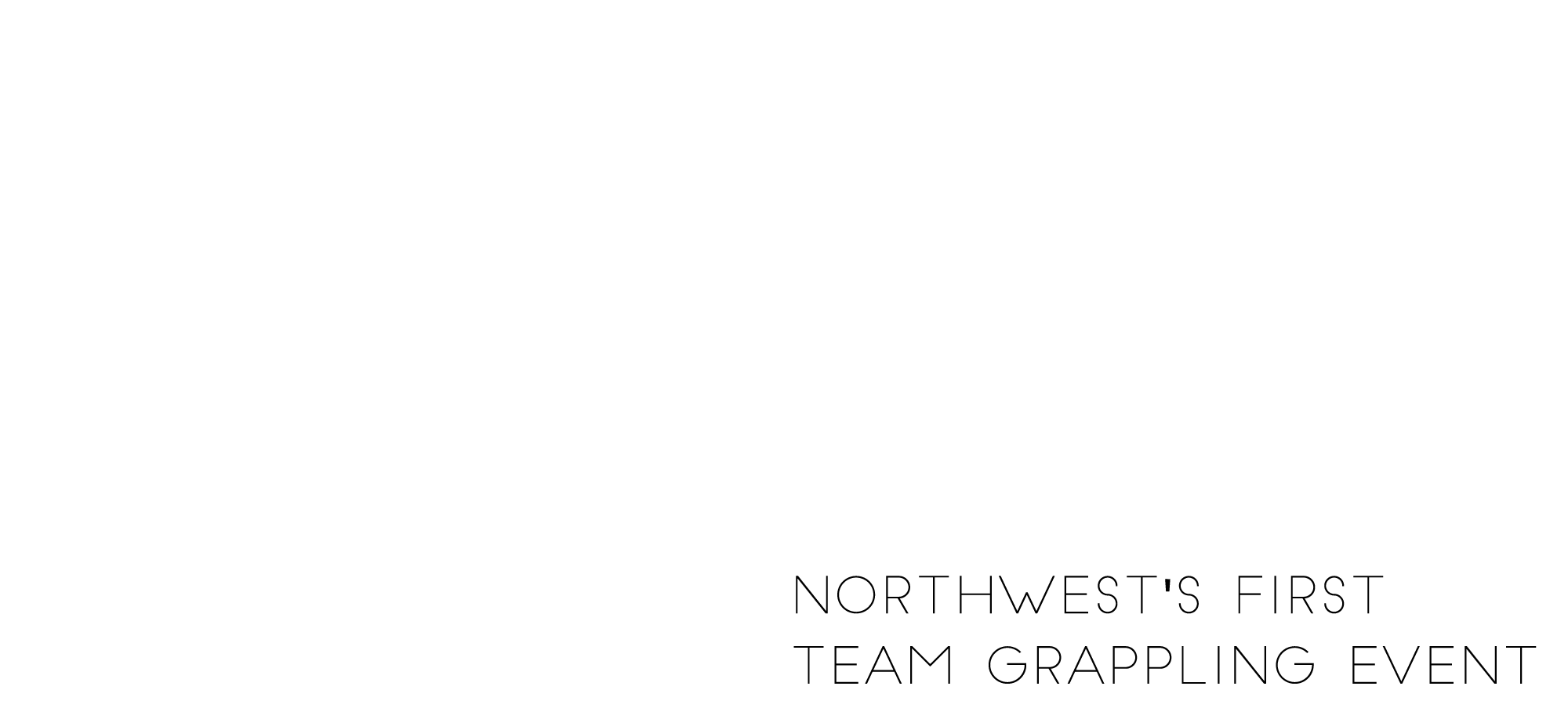 Team Submission Challenge logo.png