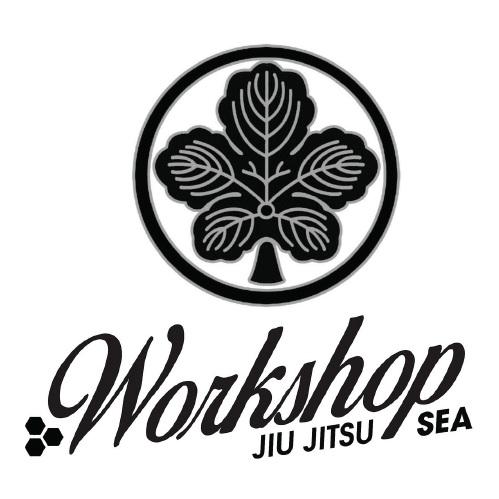 Kindred BJJ / Workshop