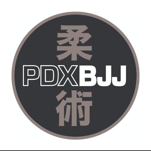 PDX BJJ