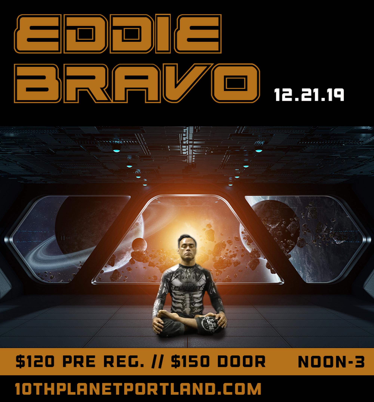 eddie2-b.png