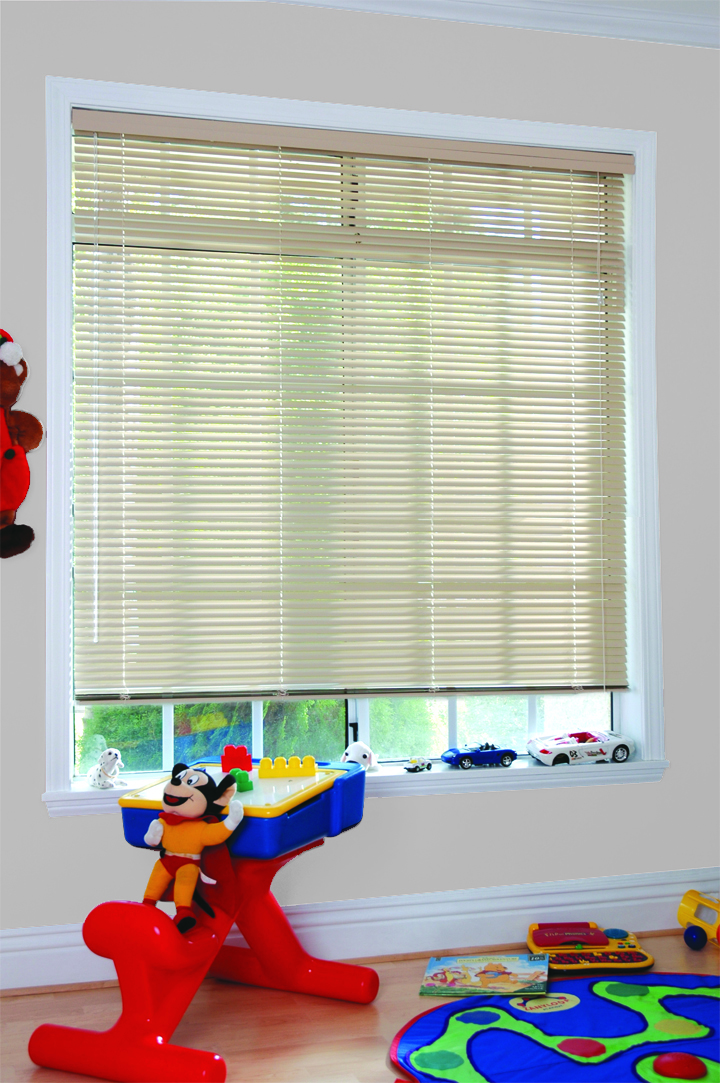 classic mini blinds.jpg