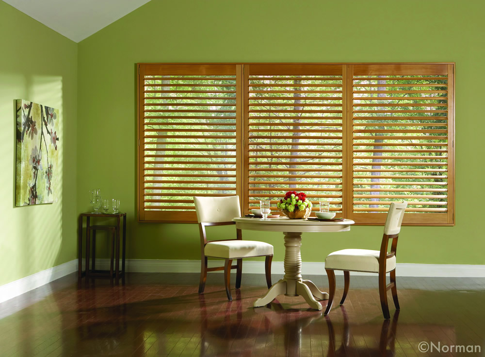 Amhurst_dining_room-shutters.jpg