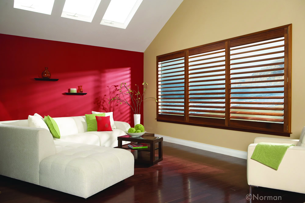 Amhurst_living_room-shutters.jpg