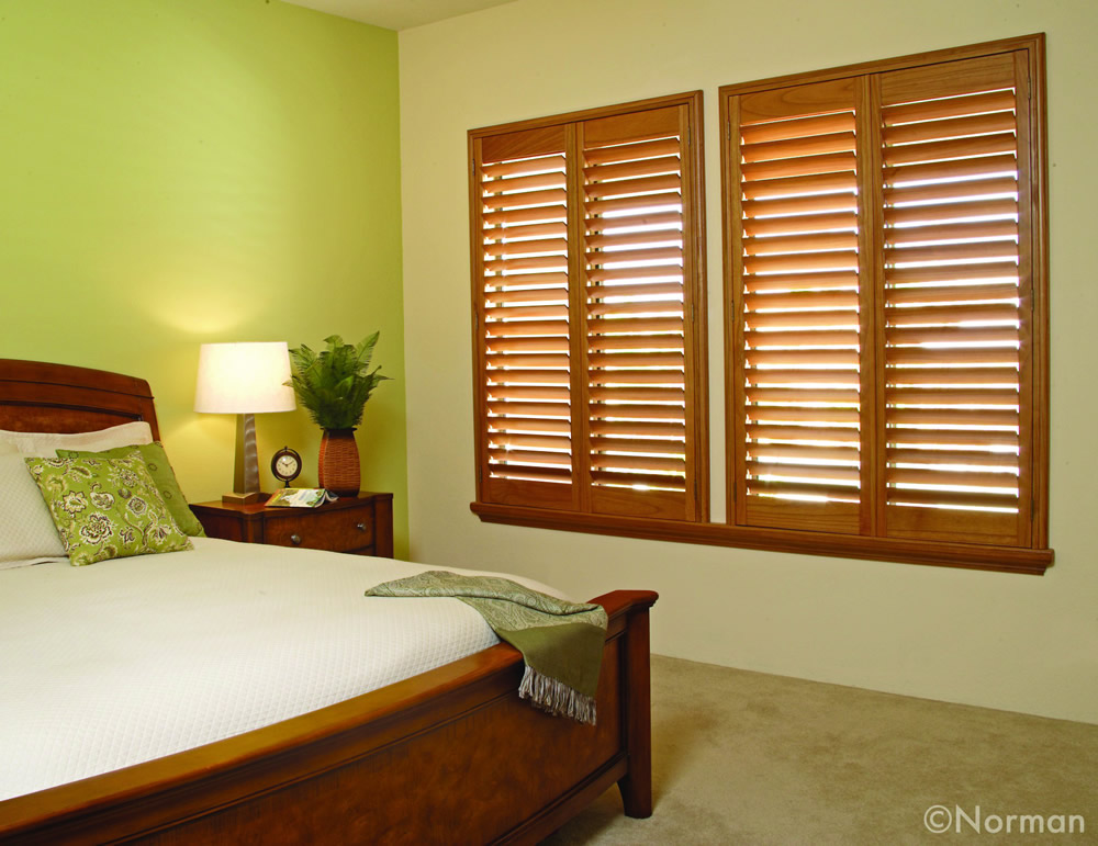 Normandy_Shutters_designer.jpg