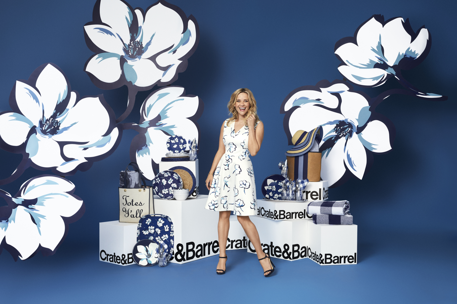 180202_CRATE_BARREL_REESE_WITHERSPOON_S1_0170_V4_QC.jpg