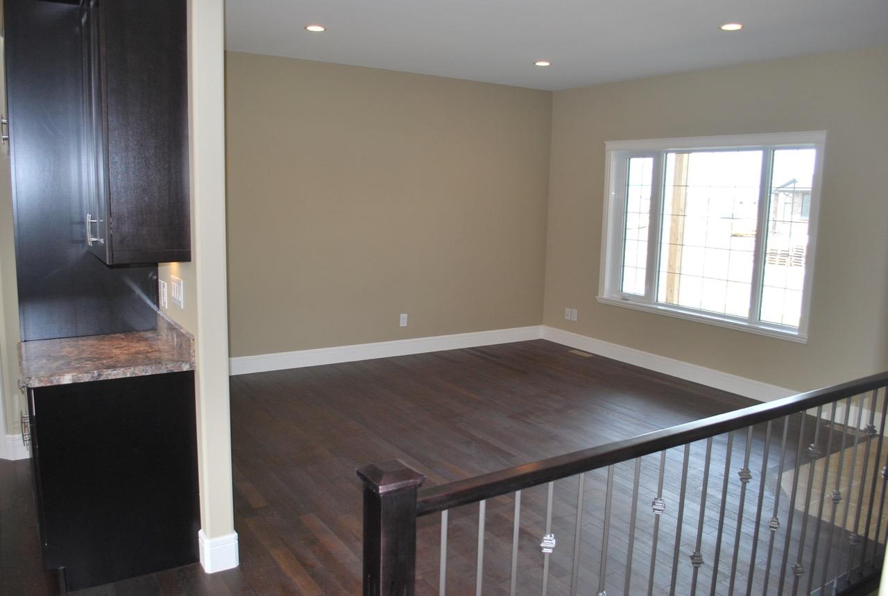 Waverley Living Room.jpg