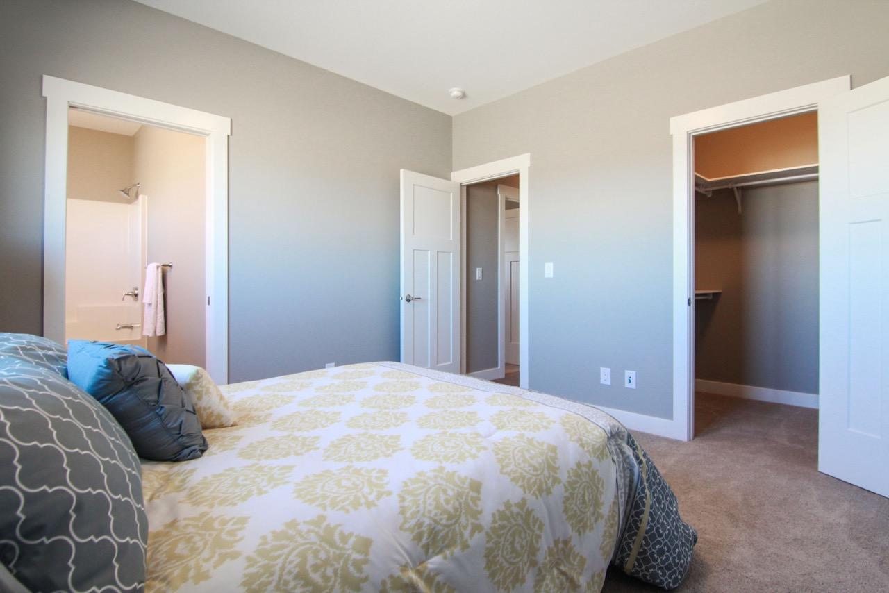 Waverley Master Bedroom.jpg