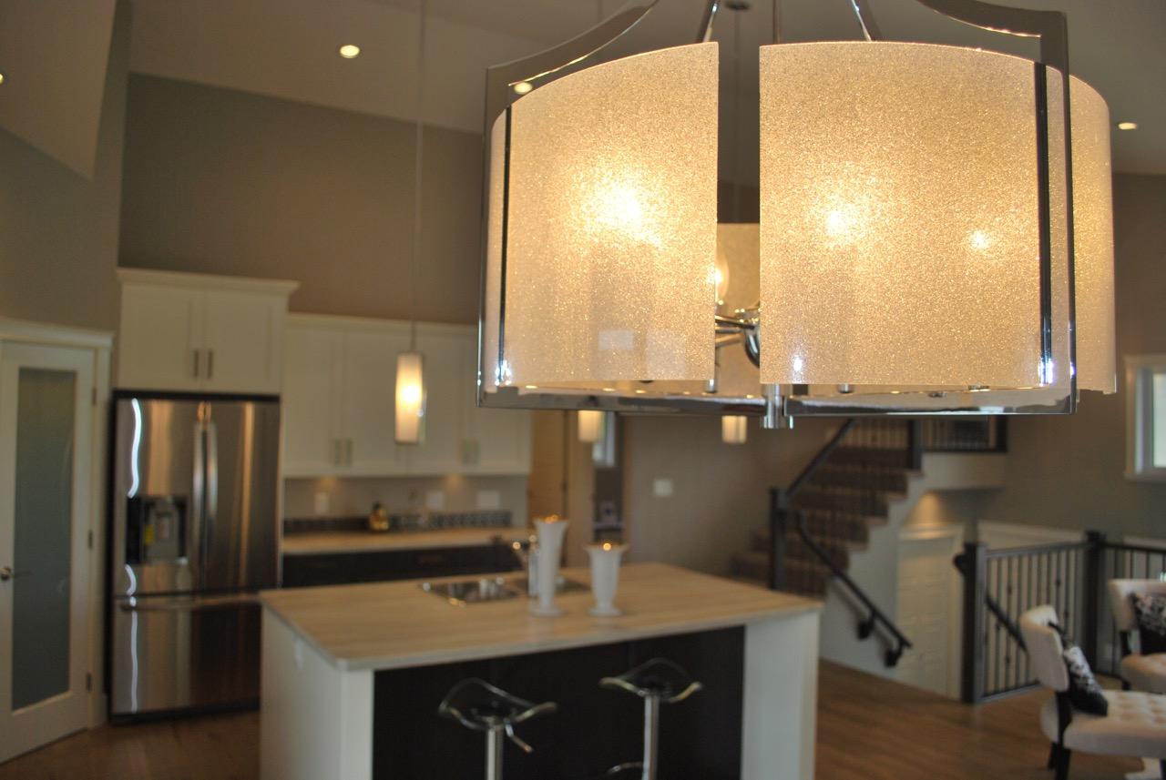 Blackburn Kitchen 3.jpg