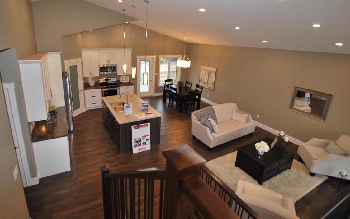 Blackburn Living Room 2.jpg