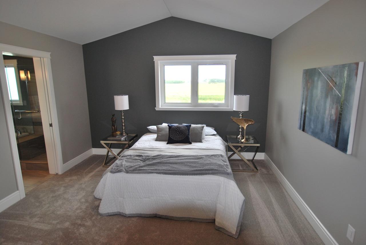 Blackburn Master Bedroom.jpg