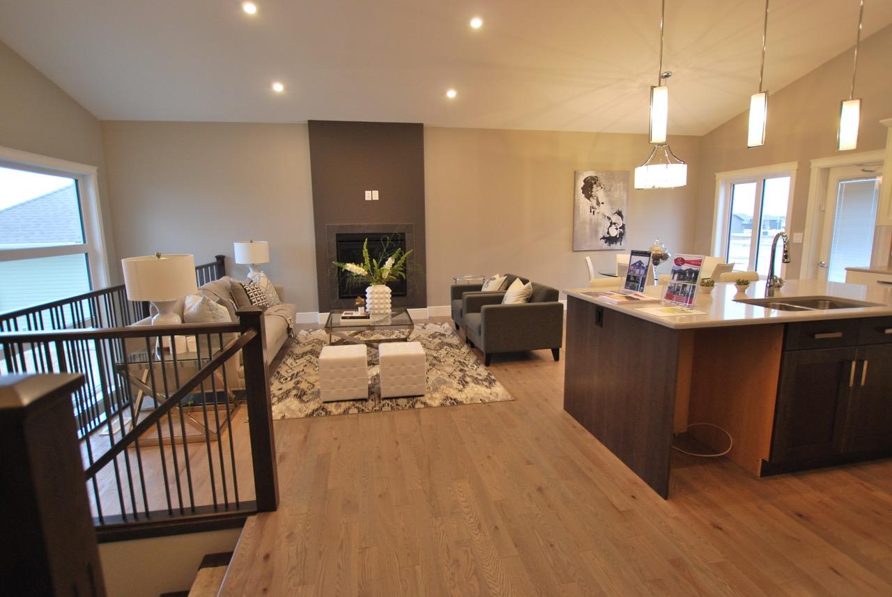 Blackburn XL Living Room 2.jpg