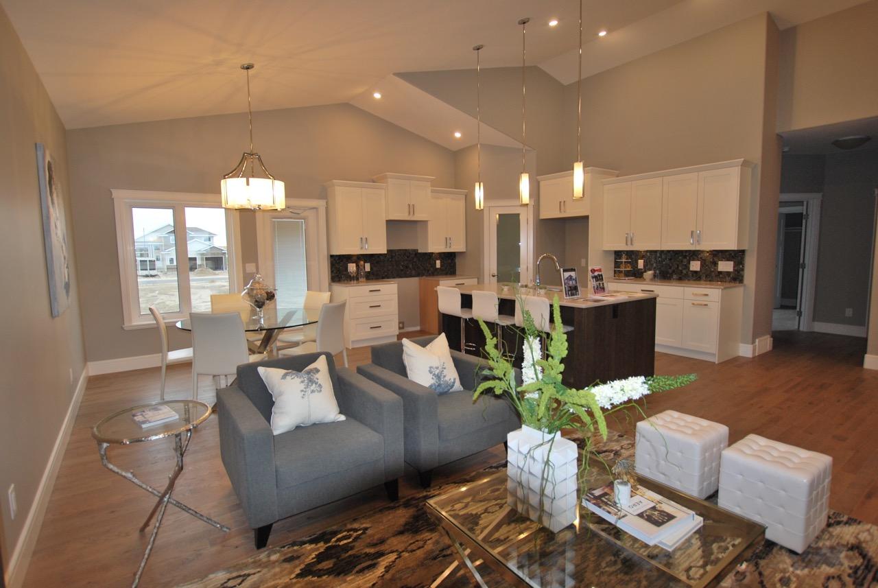 Blackburn XL Living Room 3.jpg
