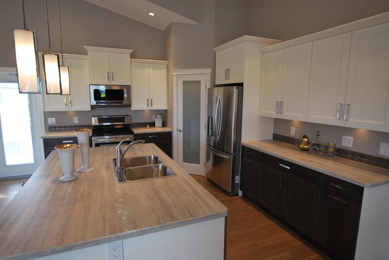 Blackburn Kitchen 4.jpg