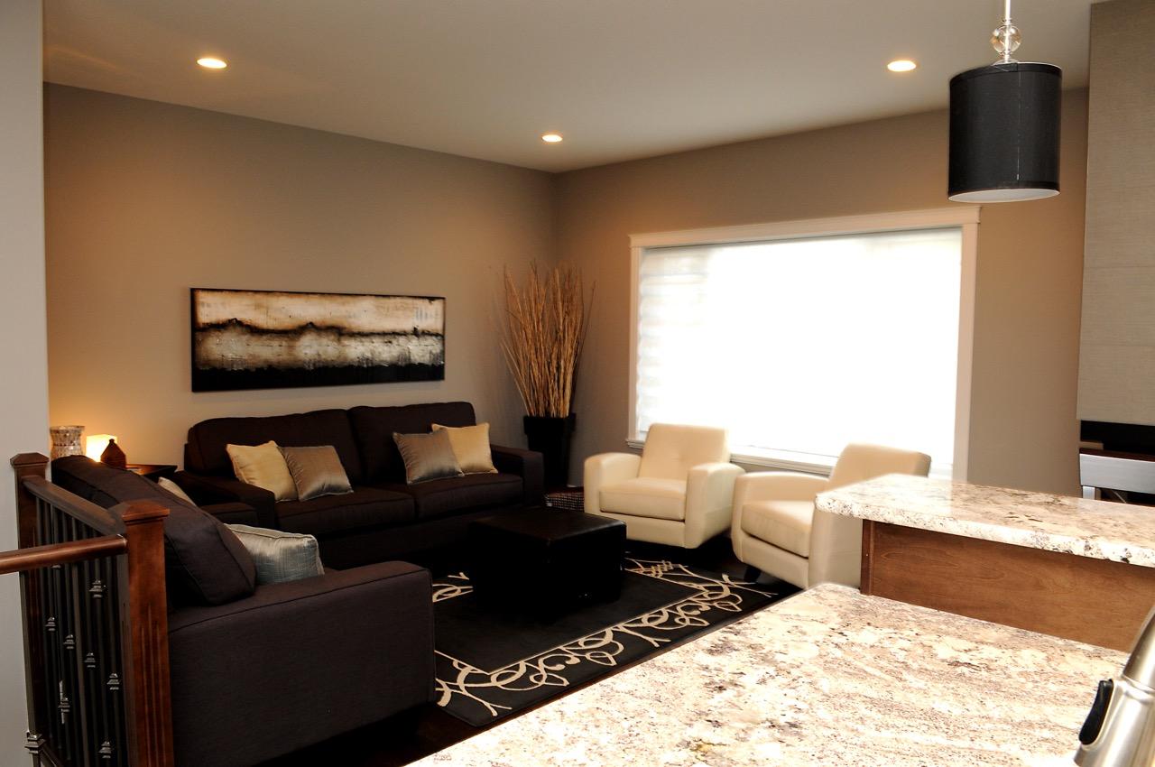 Chatham Living Room 2.jpg
