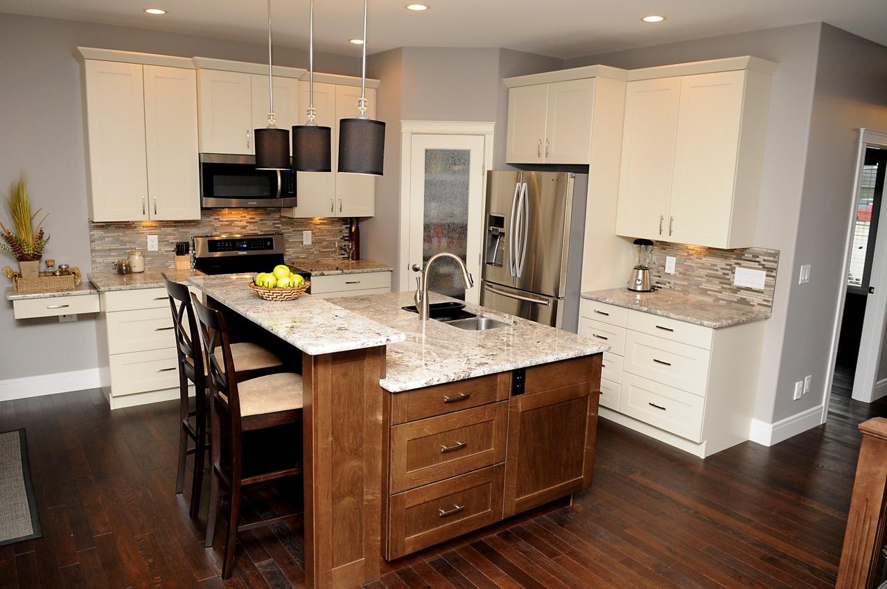 Chatham Kitchen 1.jpg