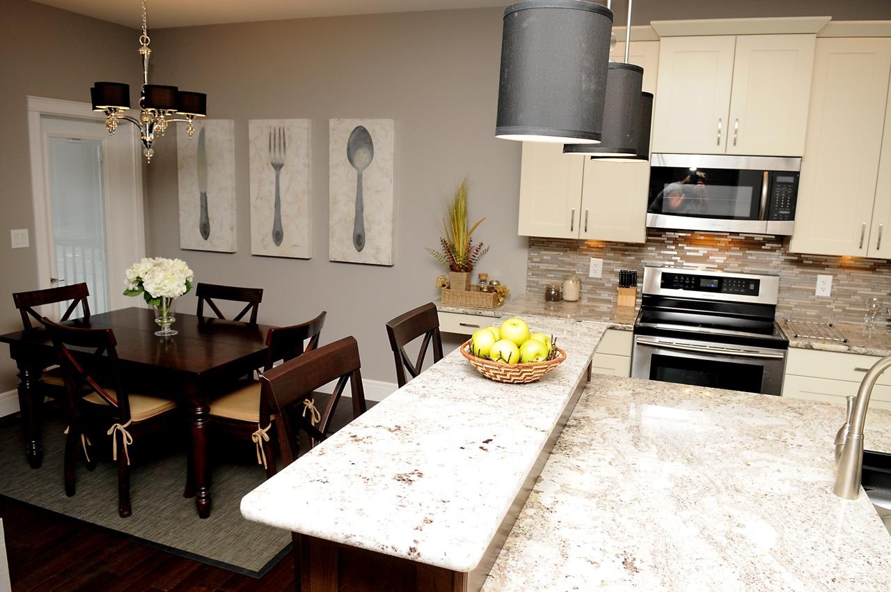 Chatham Kitchen 2.jpg
