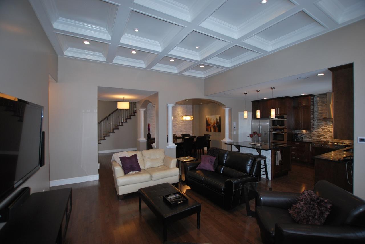 Burnley Living Room 1.jpg