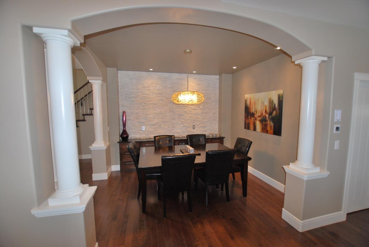 Burnley Dining Room 2.jpg