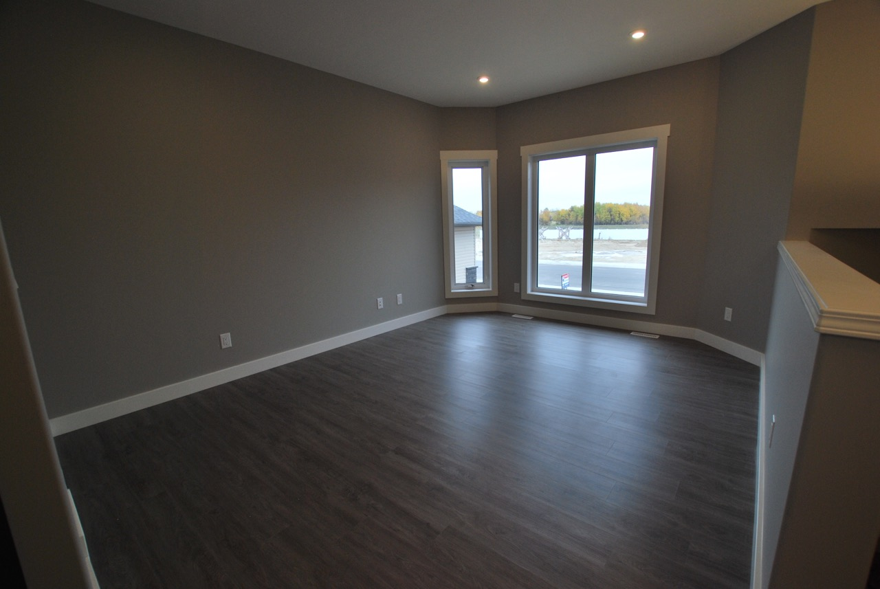 Mitcham Living Room.jpg