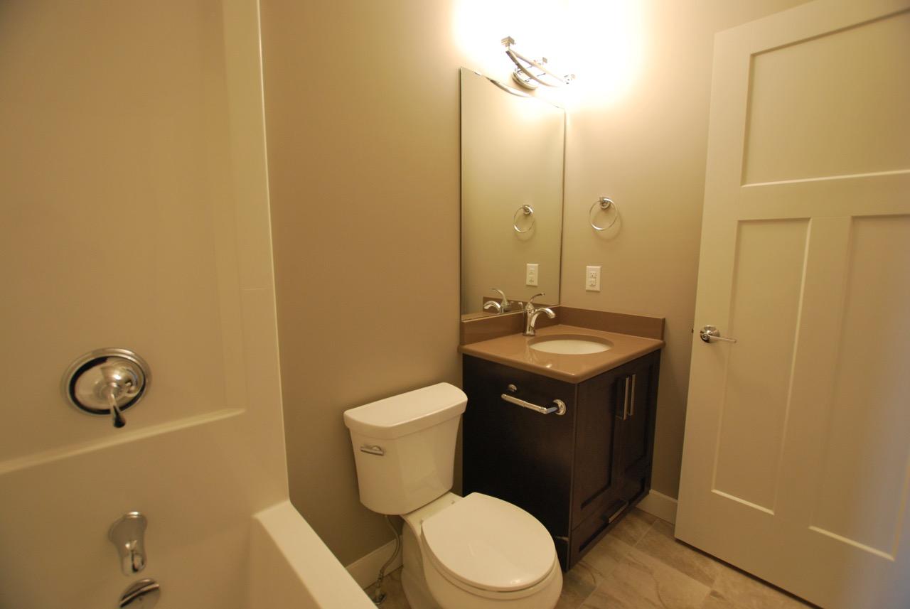Mitcham Bathroom.jpg