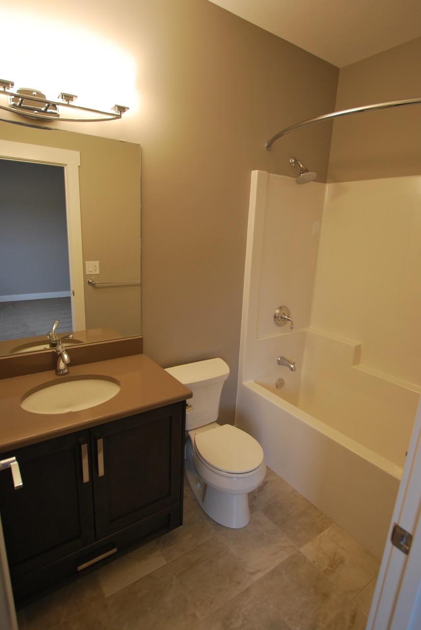 Mitcham Bathroom 2.jpg