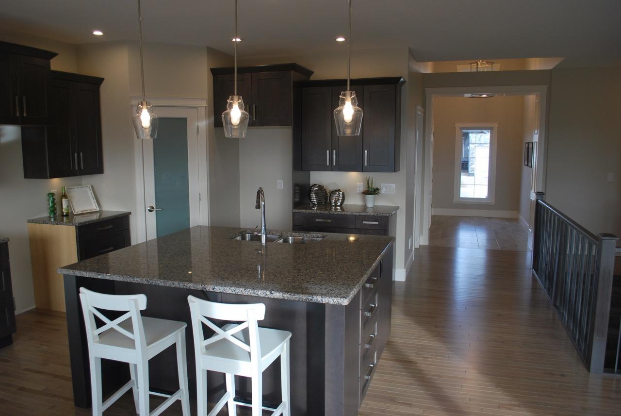 609 Casper Kitchen 2.jpg