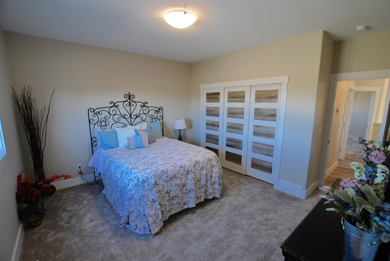 Mitcham Master Bedroom 2.jpg
