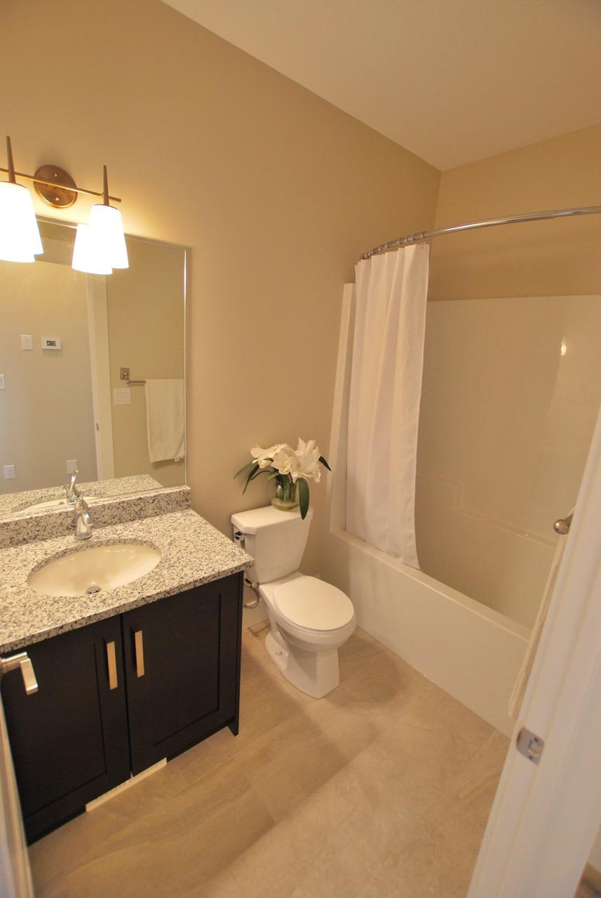 Mitcham Bathroom 3.jpg