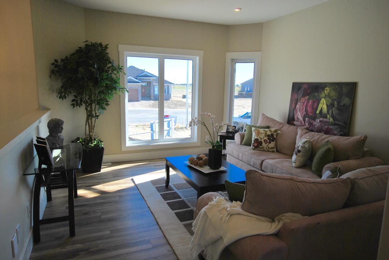 Mitcham Living Room 2.jpg