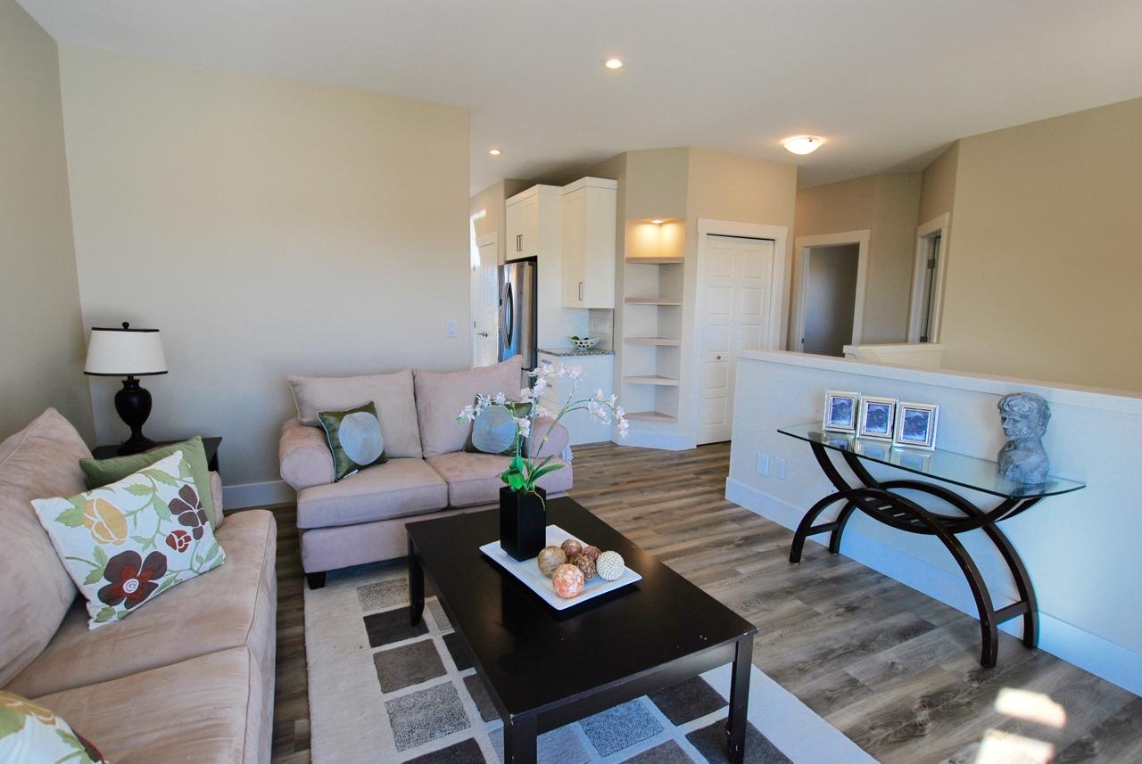 Mitcham Living Room 3.jpg