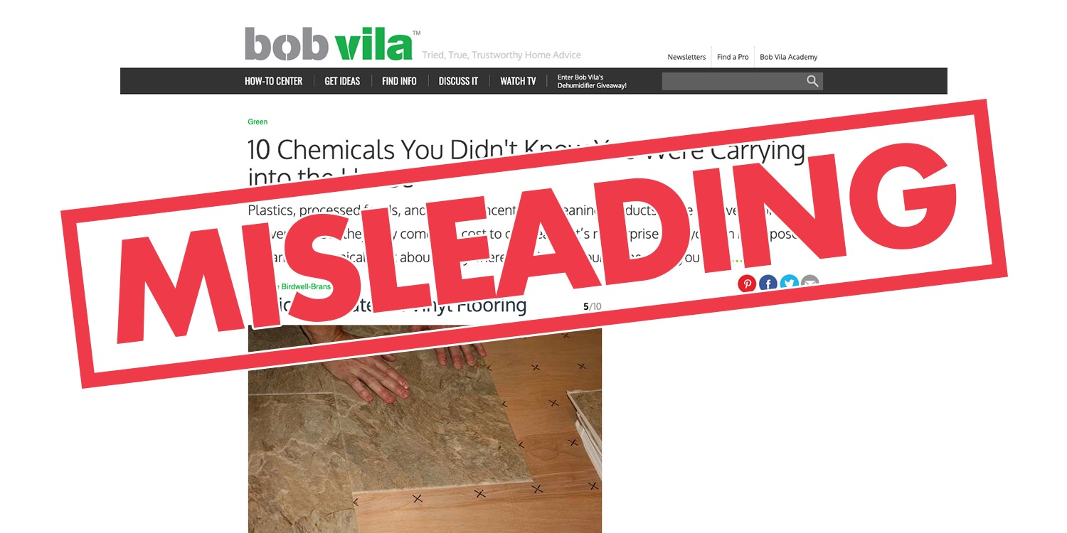 bob_vila_misleading copy.jpg