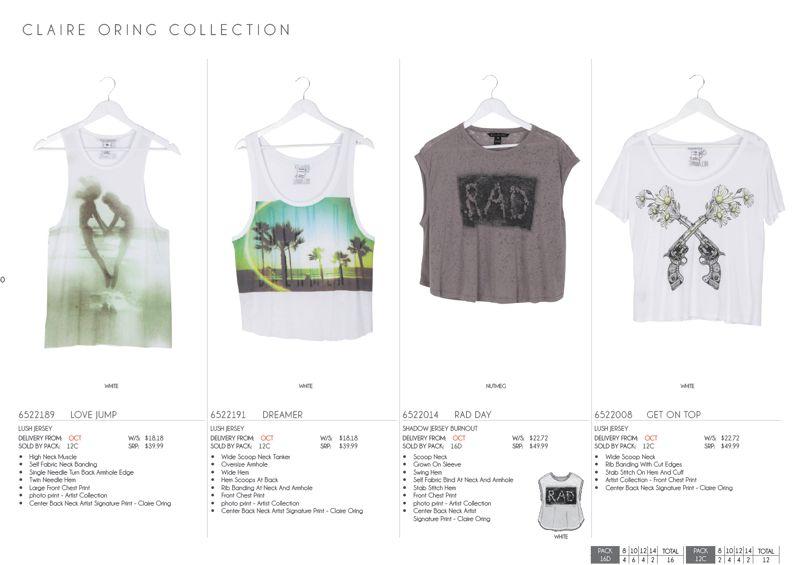 acshirts02.jpg