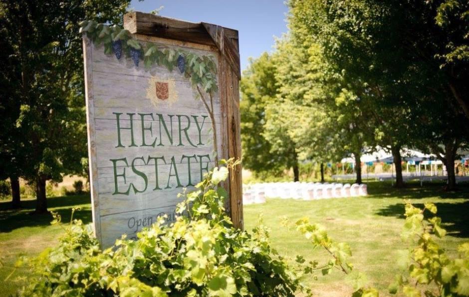 henry estatesign.jpg