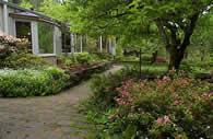 rs_garden.jpg