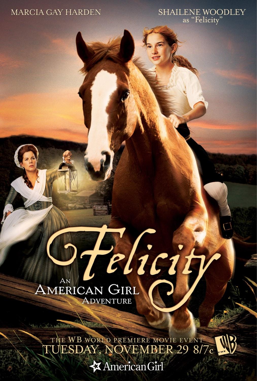AMERICAN GIRL FELICITY.jpg