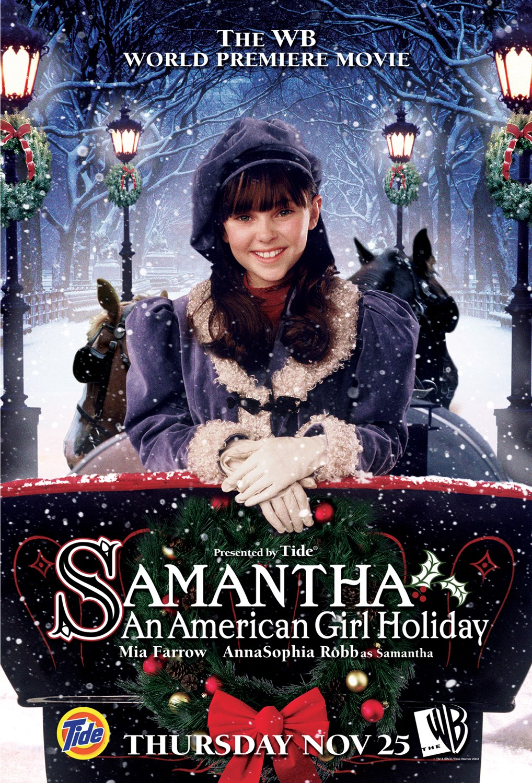 AMERICAN GIRL SAMANTHA 1.jpg