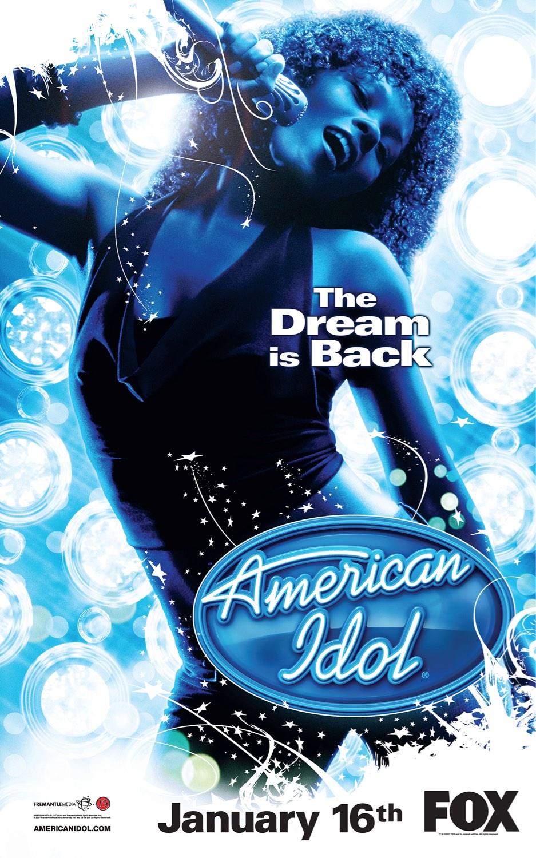 AMERICAN IDOL BLUE.jpg