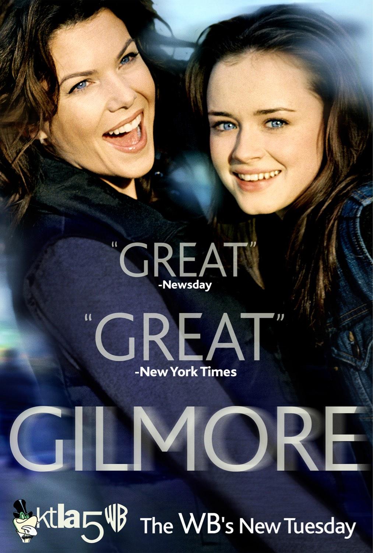 GILMORE GIRLS 2003.jpg